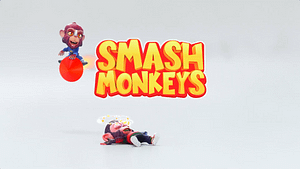 https://vexagame.com/game-terbaik-smash-monkeys/