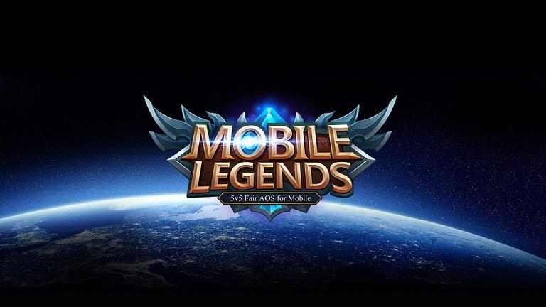 Kumpulan quotes marksman Mobile legends part