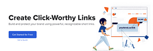 Cara membuat shortlink bit.ly