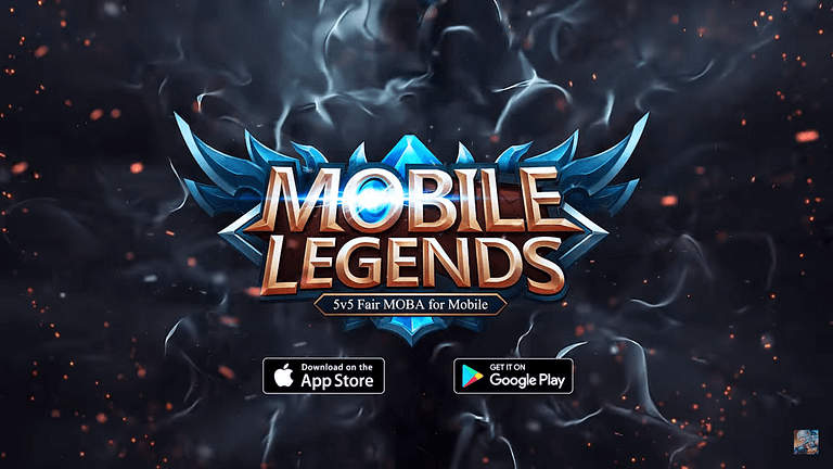 https://vexagame.com/kumpulan-quotes-marksman-mobile-legends/