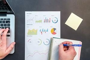 Aplikasi dan Layanan Bisnis Online