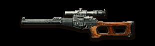 Senjata Terbaik di Free Fire