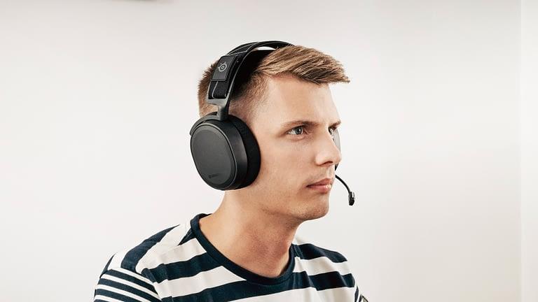 Rekomendasi Headset Gaming Terbaik 2020