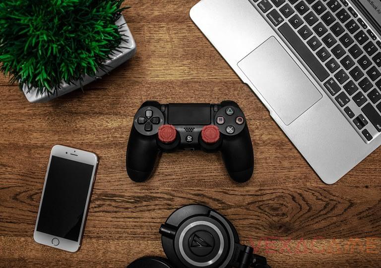 9 game yang ditunggu-tunggu para gamers di Tahun 2020
