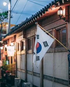 8 Aplikasi Belajar Bahasa Korea Terbaik 2020