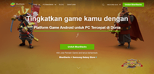 5 Cara Download Game diLaptop Windos7