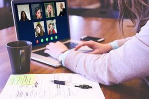 webcam untuk laptop