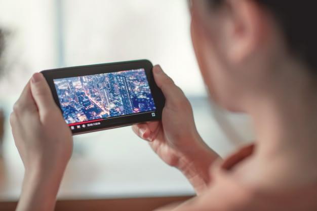 7 Aplikasi Android Nonton Film Gratis 2020