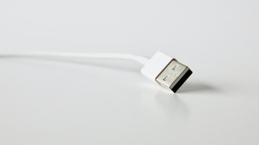 kabel cas