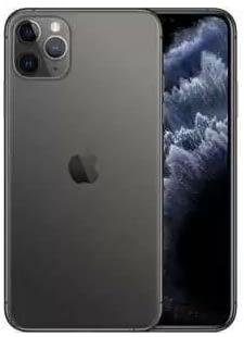 gambar rekomendasi iPhone 2020