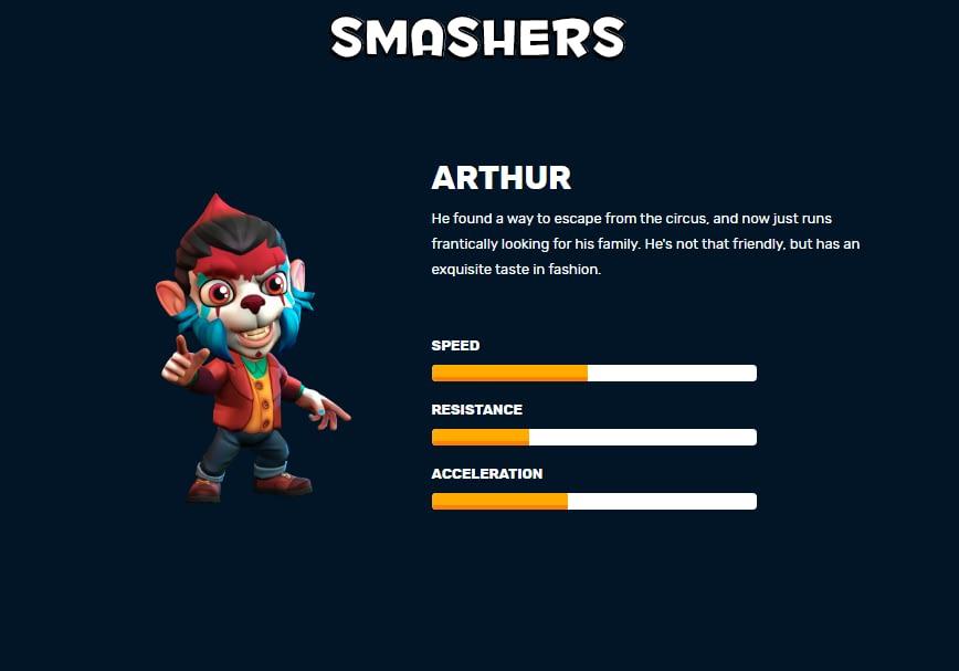 https://vexagame.com/game-terbaik-smash-monkeys/