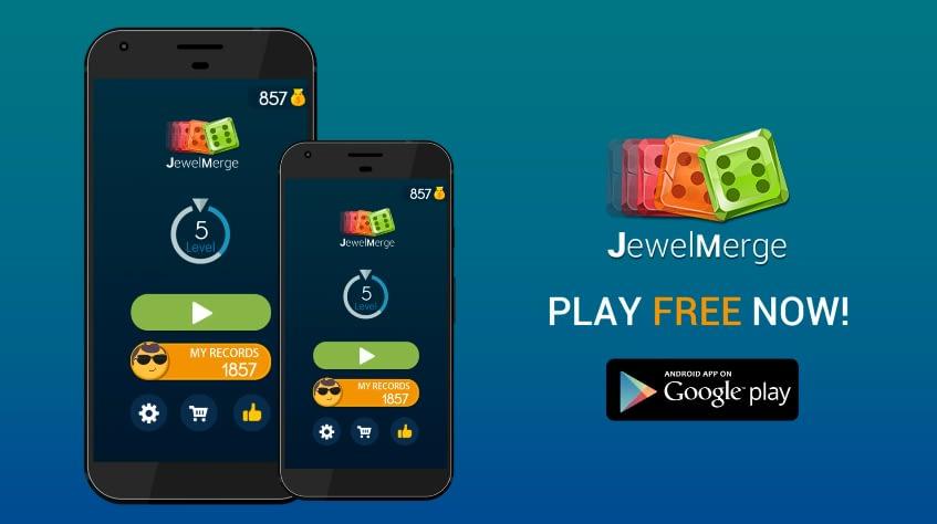 Rekomendasi Game Mobile Offline Ringan 2020