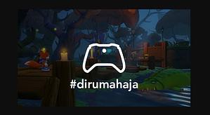 Rekomendasi game dari KEMKOMINFO