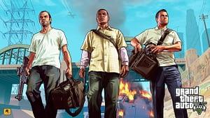 Sempat viral karena GTA 5 bisa diunduh gratis dengan fitur premium di epic games, karena itu vexagame merilis cara klaim GTA V gratis di Epic Games