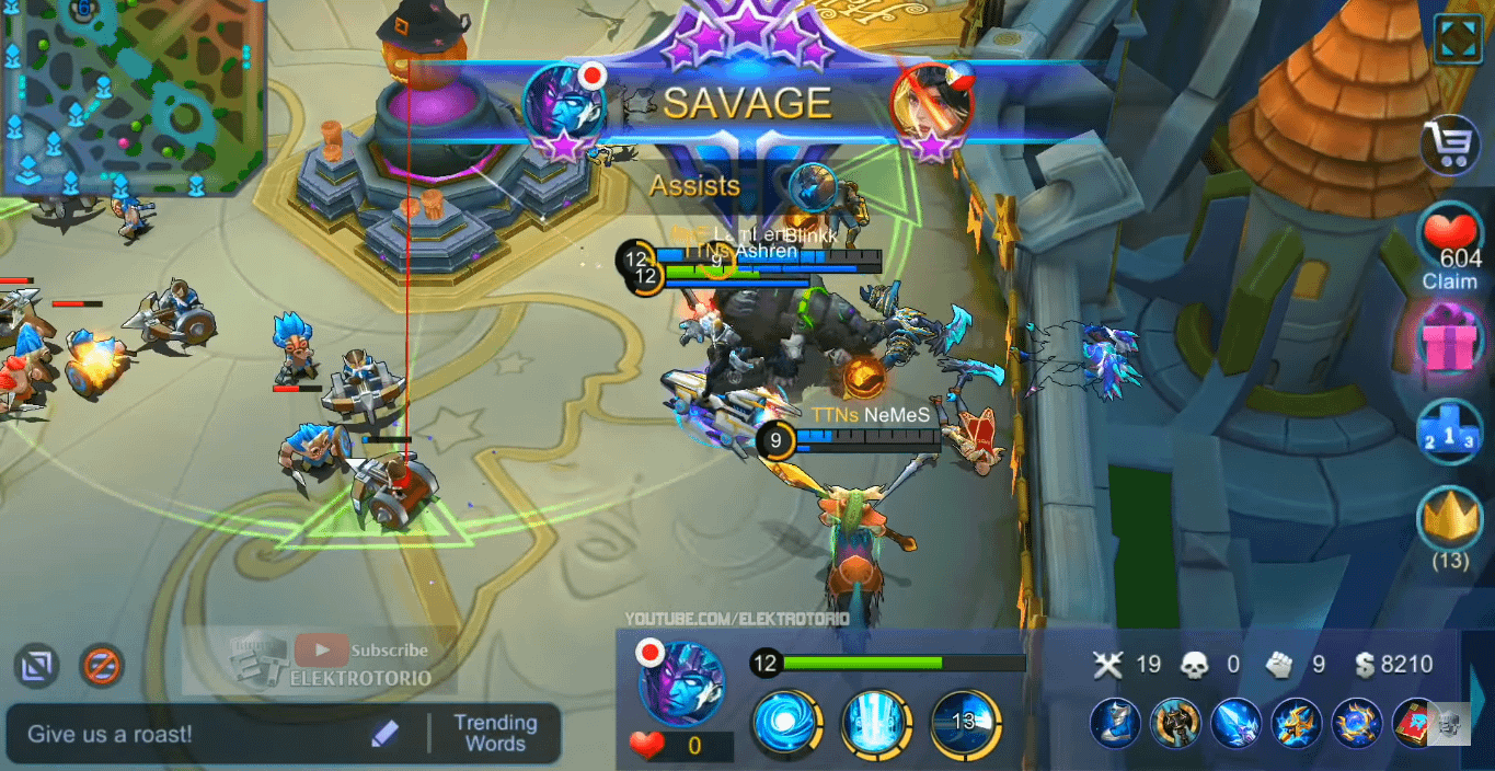 https://vexagame.com/build-savage-gord-mobile-legends/