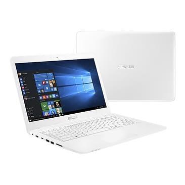 3 Rekomendasi Laptop ASUS 3 Jutaan 2020