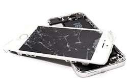 7 Tips Membeli HandPhone Bekas Terbaik