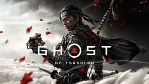 Cerita Ghost of Tsushima