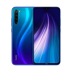 5 Rekomendasi Xiaomi 1 Jutaan Terbaru 2020