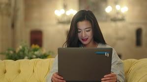 Rekomendasi Aplikasi Nonton Drama Korea Terbaik 2020