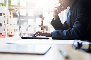 Cara Membuat Dropdown List di spreadsheet