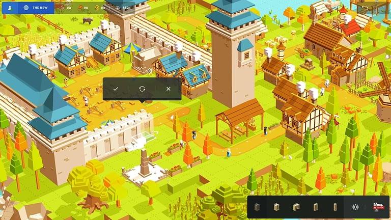 Rekomendasi Game Offline Android Terbaik 2020