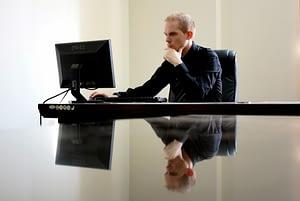 mengatasi laptop windows 7 lemot