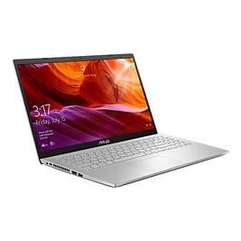 3 Referensi Laptop ASUS 4 Jutaan Terbaik