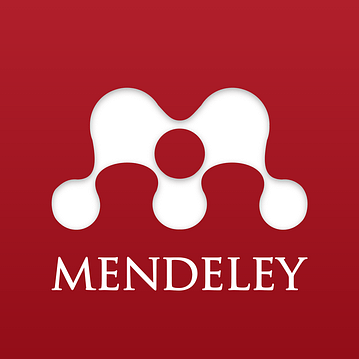 software mendeley