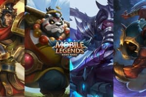 Cara Ganti Nama Mobile Legends Termudah