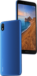 3 Rekomendasi Handphone Redmi Anti Air