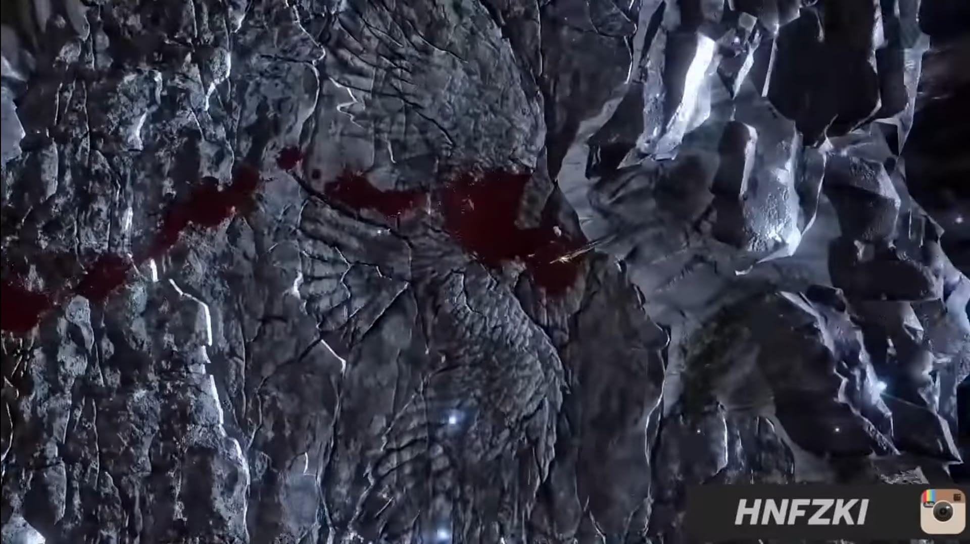 Alur Cerita God of War Mitologi Yunani : Jejak Darah Kratos