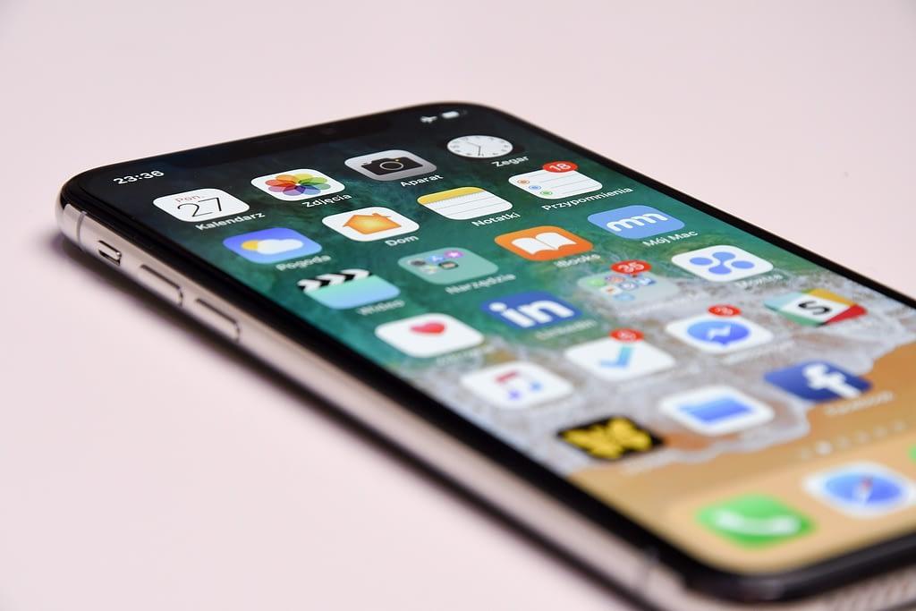 smartphone tidak konek internet