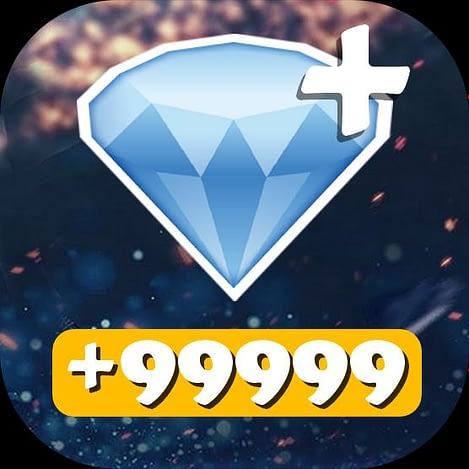 cara top up Diamond