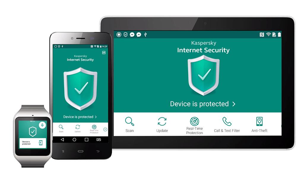 aplikasi antivirus hp android terbaik