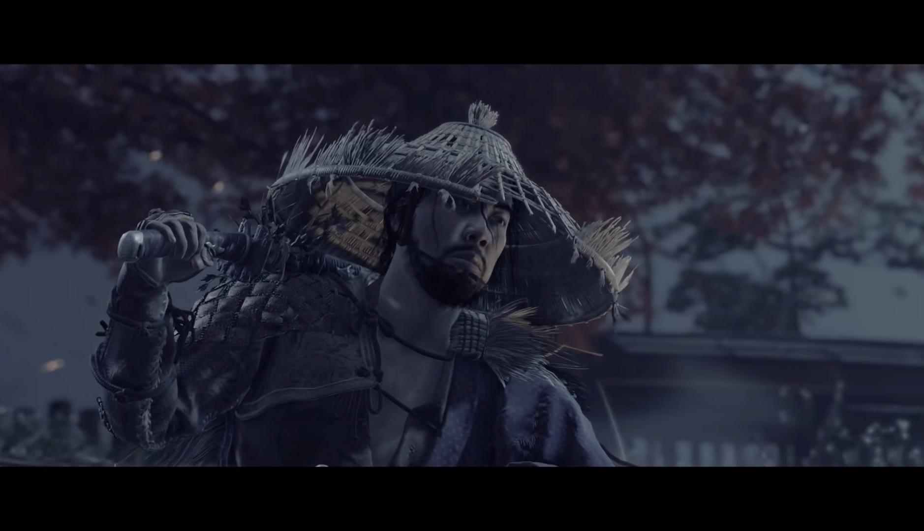 Pengkhianatan Ryuzo