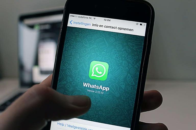 5 Penyebab Akun Whatsapp Diretas dan Cara Mengantisipasinya