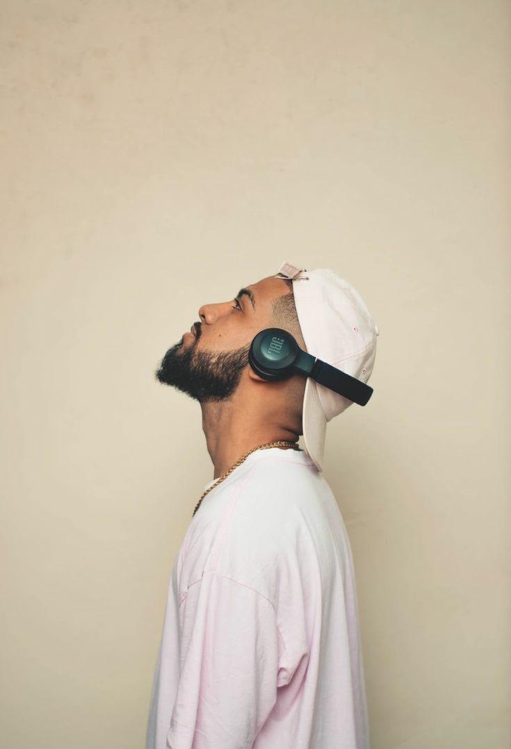 5 Headset Keren JBL Dibawah 100ribu!