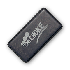 Tips Jitu Memilih Muzzle PUBG Mobile