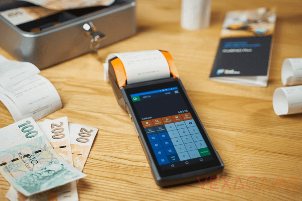 gambar aplikasi manajemen keuangan