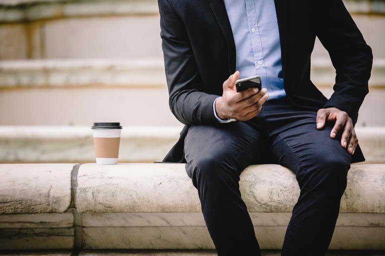 cara blokir sms penipuan atau spam