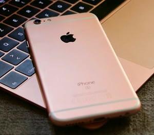 rekomendasi iphone 2 jutaan